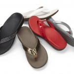 Five Flip Flop Facts {Giveaway}