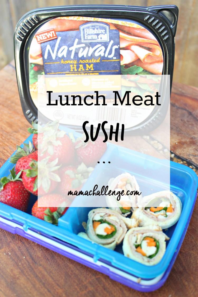 Hillshire-Farm-Sushi