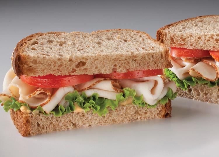 QT_ChickenSandwich