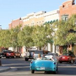 Not-to-Miss Shops at Southlake Town Square