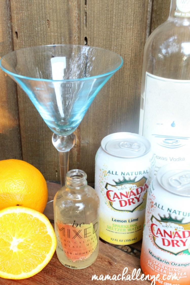 Canada-Dry-Mandarin-Lime