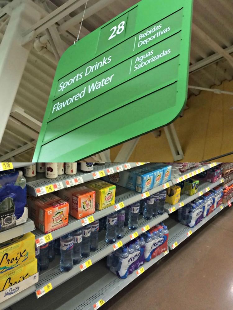 Canada-Dry-Walmart