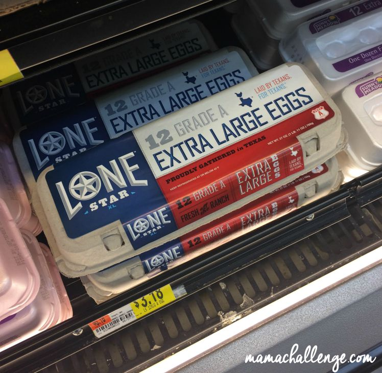 Lonestar-Eggs-Walmart