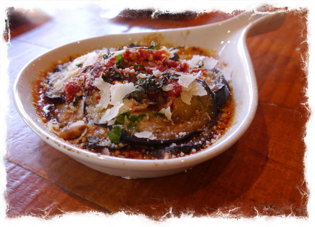 SPIN! Neapolitan Pizza's Roasted Eggplant Parmigiana_2MB