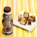 Healthy Protein-Packed After School Snacks