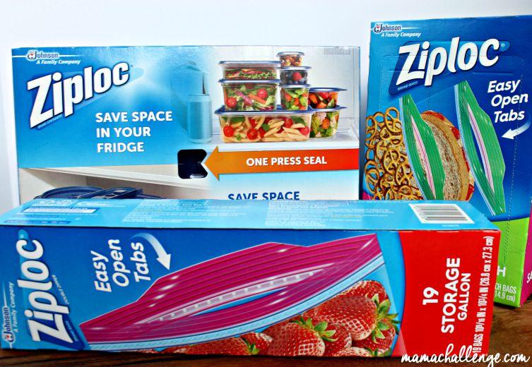 Ziploc-Brand-Bags