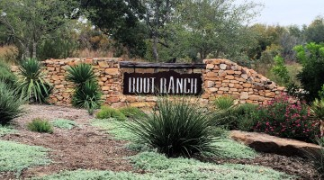 Your New Dream Home is in Fredricksburg at Boot Ranch