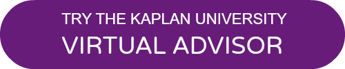 Kaplan-Button