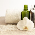 Clean Your Skin and Your House with Tea Tree Oil