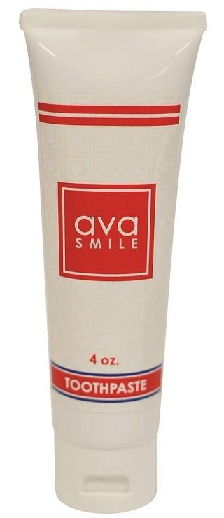 360_toothpasteSilotestdetail_1