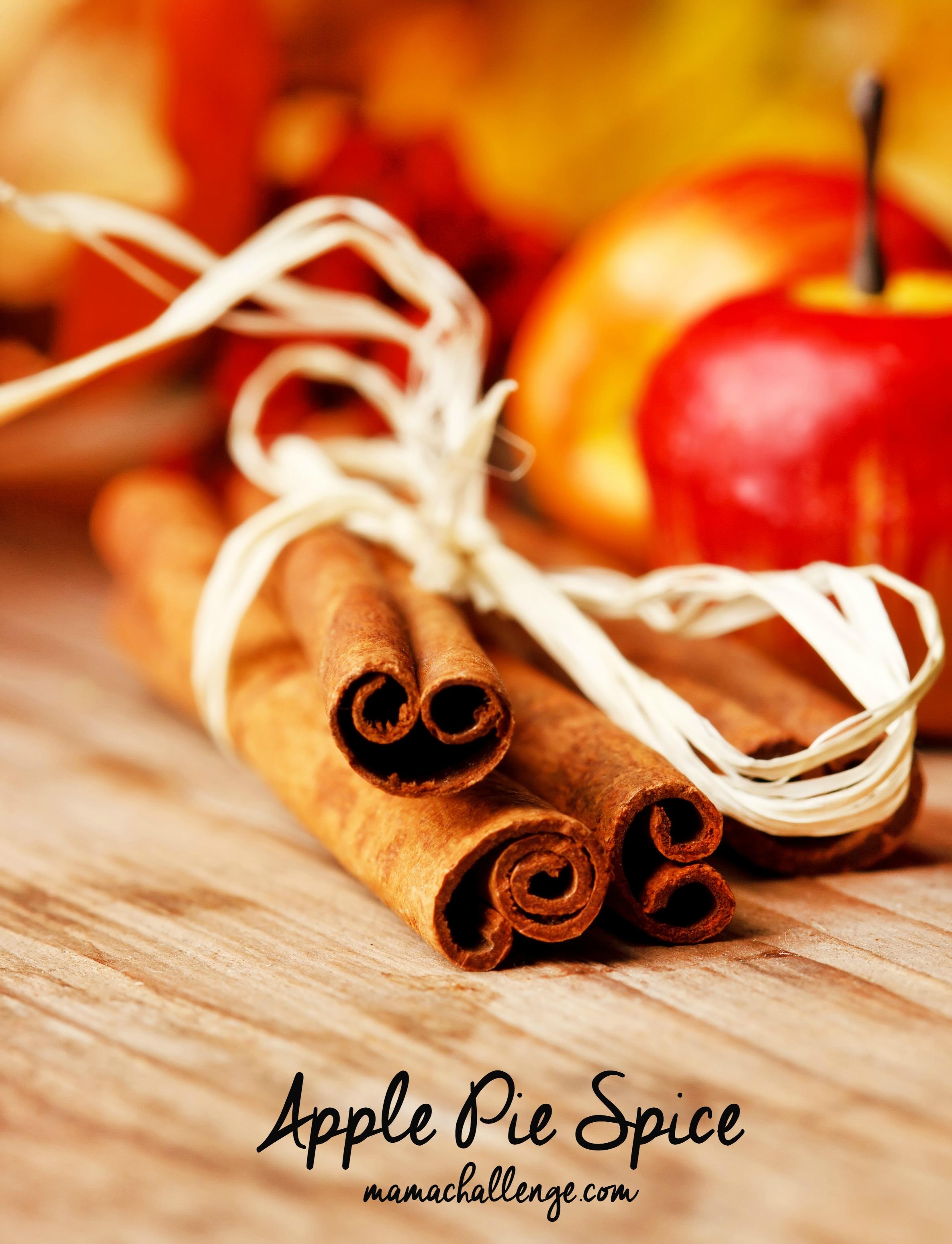Apple-Pie-Spice