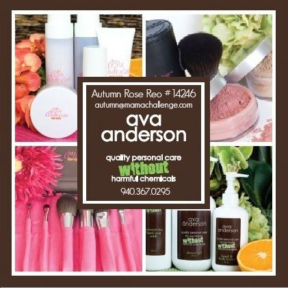AvaAndersonNonToxic_Reo