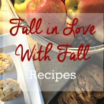 The Perfect Fall Dinner Recipe