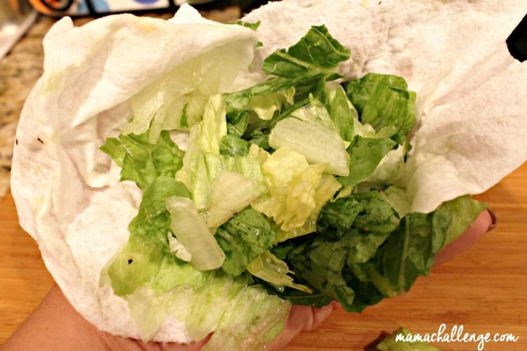 Lettuce-Viva