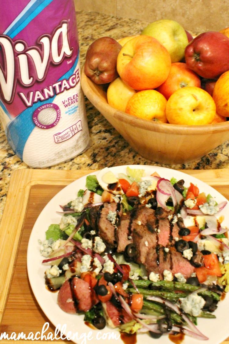 Viva-Steak-Salad