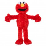 Win it: Play All Day Elmo