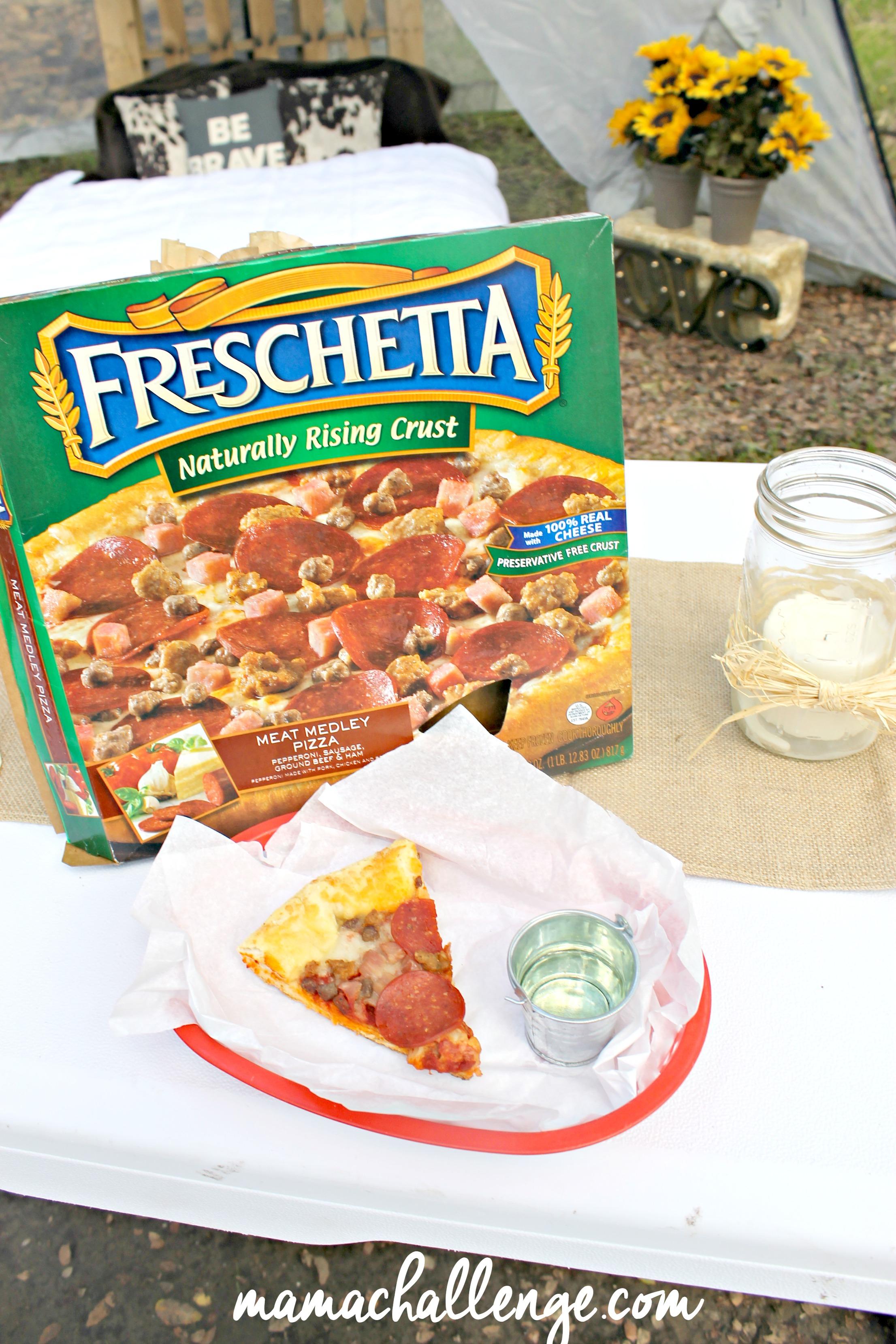 Freschetta-Pizza-Glamping