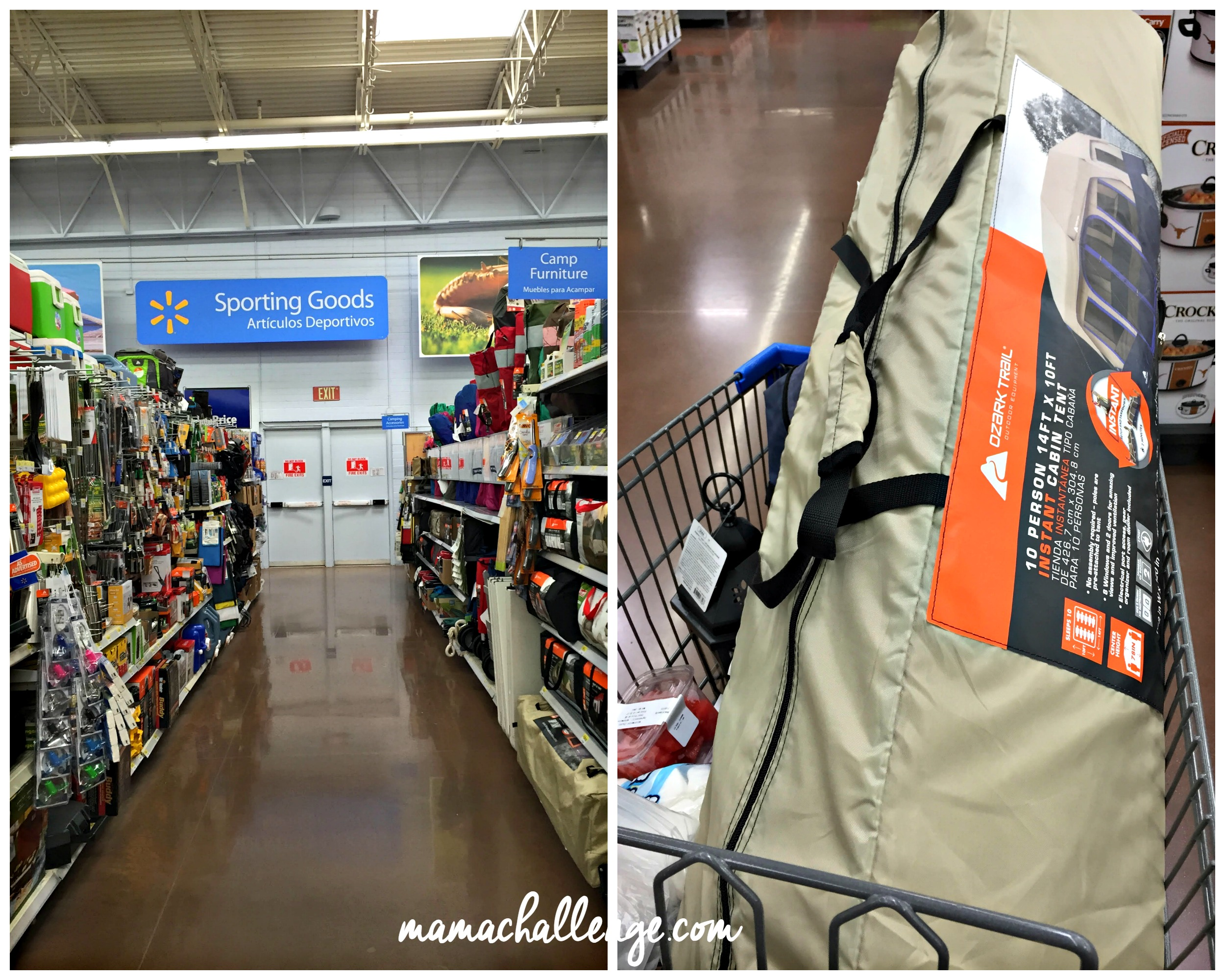 100 Moving Sliders Walmart Furniture Pads