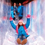 7 Tips for the Perfect Experience at ICE! at the Gaylord Texan