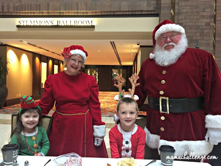 Hilton-Anatole-Christmas
