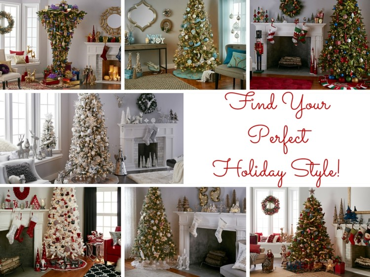Find-Your-Perfect-Holiday-Style-750x563