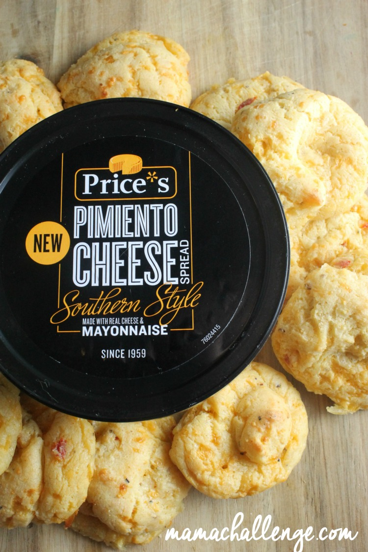 Pimento-Cheese-Southern-Style