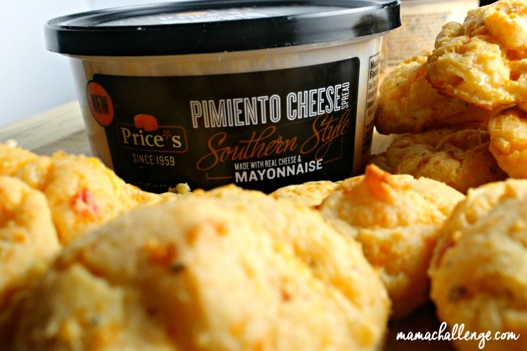 Prices-Pimento-Cheese