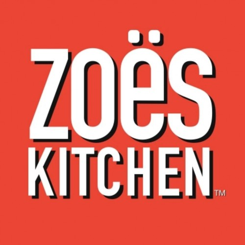 zoes-logo