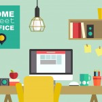 Be the Boss of Your Home Office