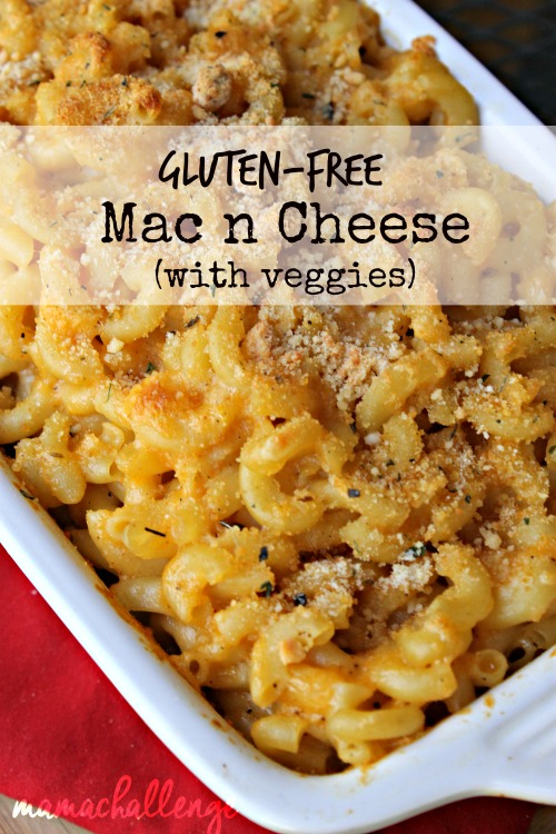 Gluten-Free-Mac-N-Cheese