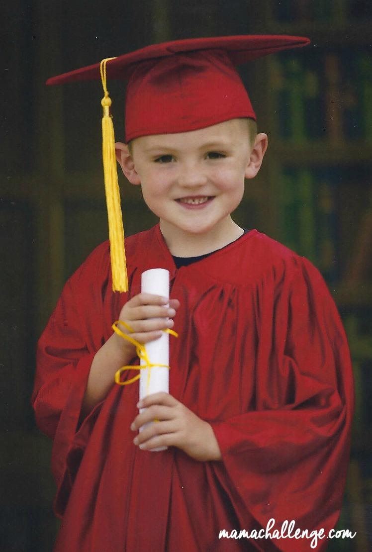Jackson Kinder Graduation2
