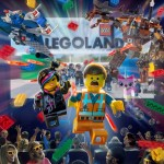 5 Awesome Ways to Celebrate the NEW LEGO Movie 4D A New Adventure