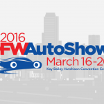 Cars that Look Good for Less at the DFW Auto Show