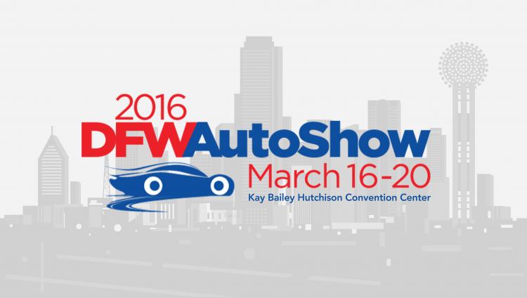 DFW-AutoShow