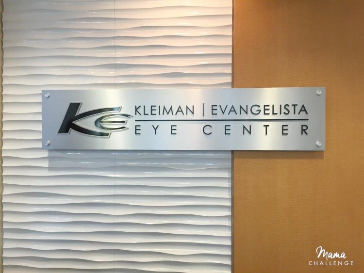 Kleiman-Evangelista