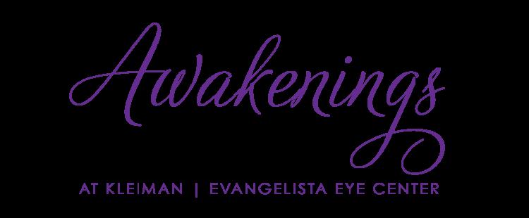 AwakeningsMedSpa