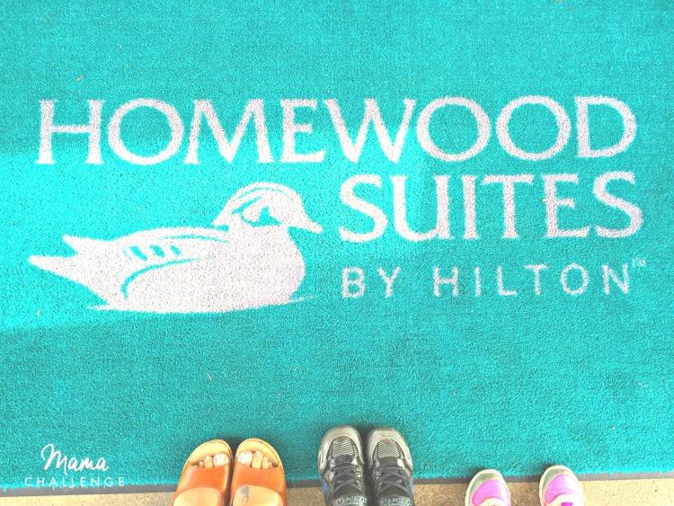 Homewood-Suites-Step