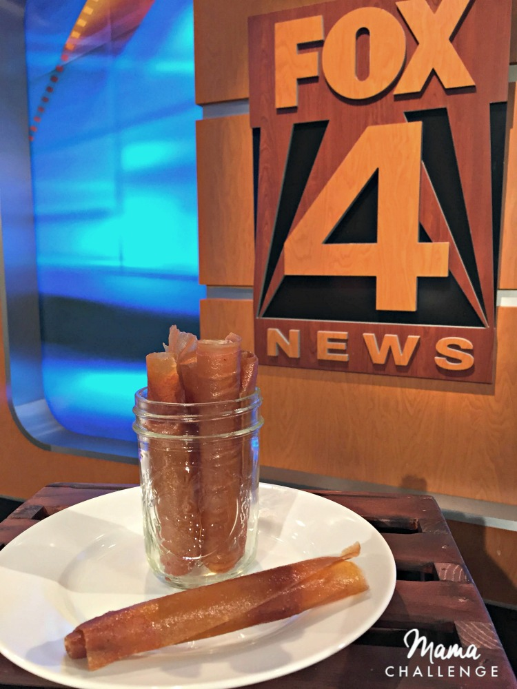 Fox4apples