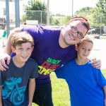 Last-Minute Deal for Summer Camp at Sky Ranch