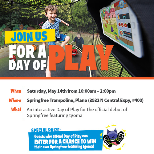 tgoma-Day-of-Play-Invitation_Plano