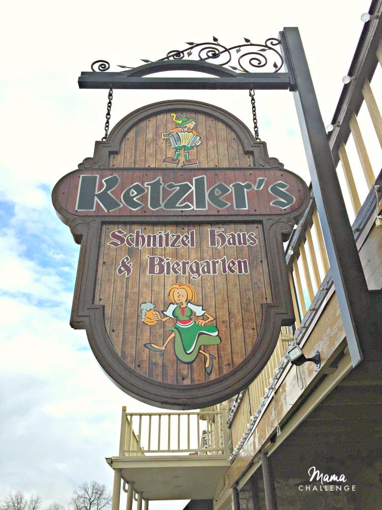 Ketzlers