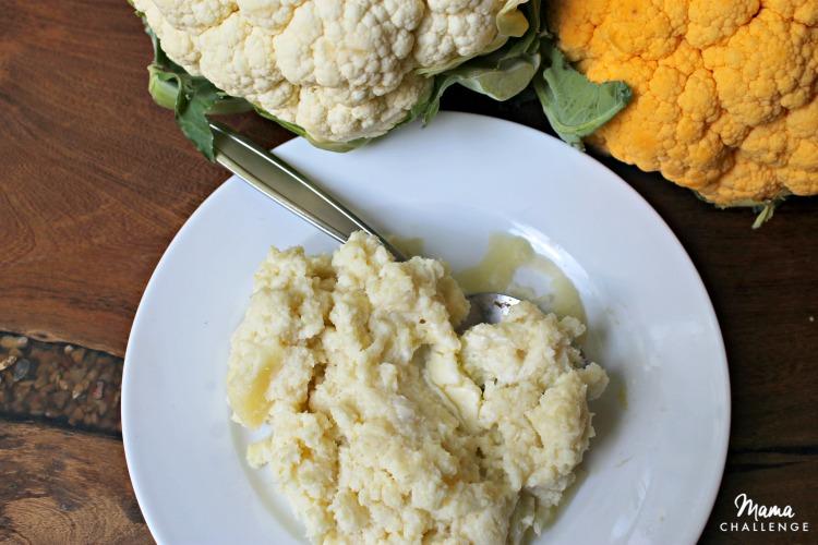 Cauliflower Recipes to Eat Now