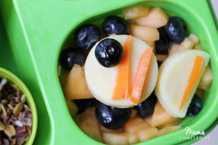 5 Real Tips for Back to School Bento Box Lunches11