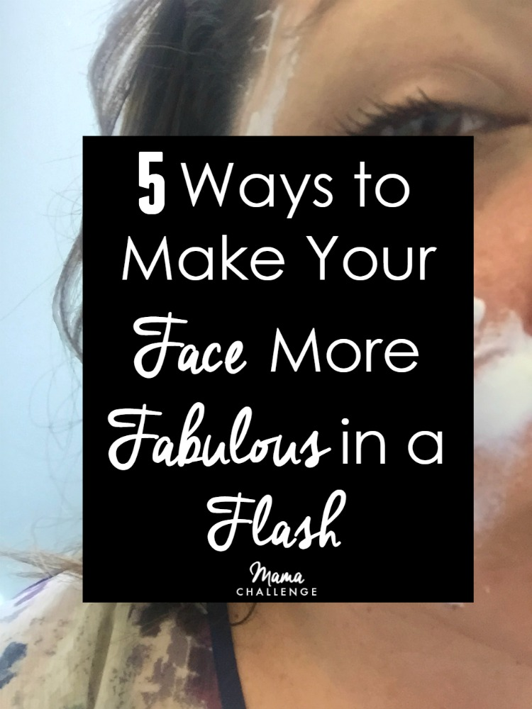 Fix-Your-Face-in-Flash