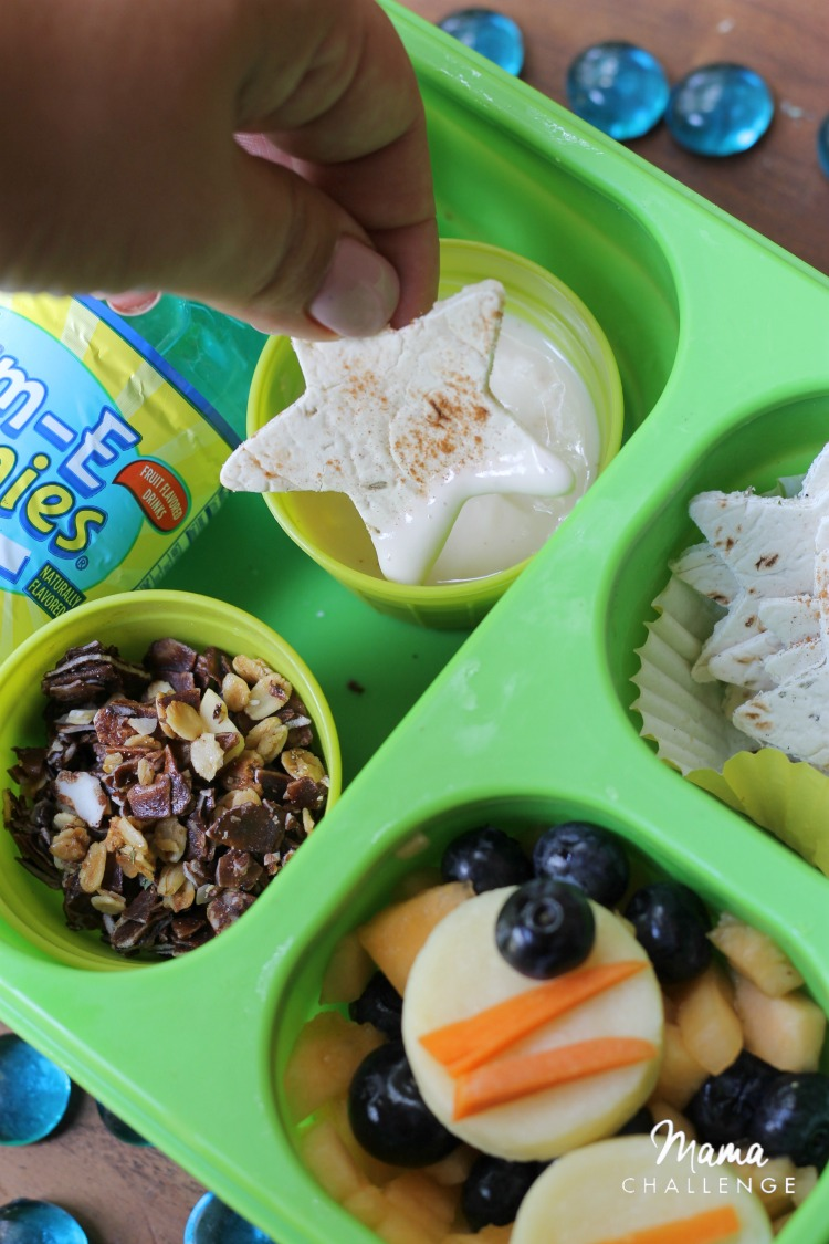 Back to School Bento Box Lunches7
