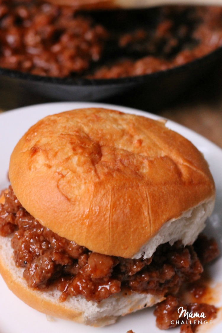 Best-Sloppy-Joes