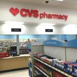 Target and CVS pharmacy Makes it Easier for Moms