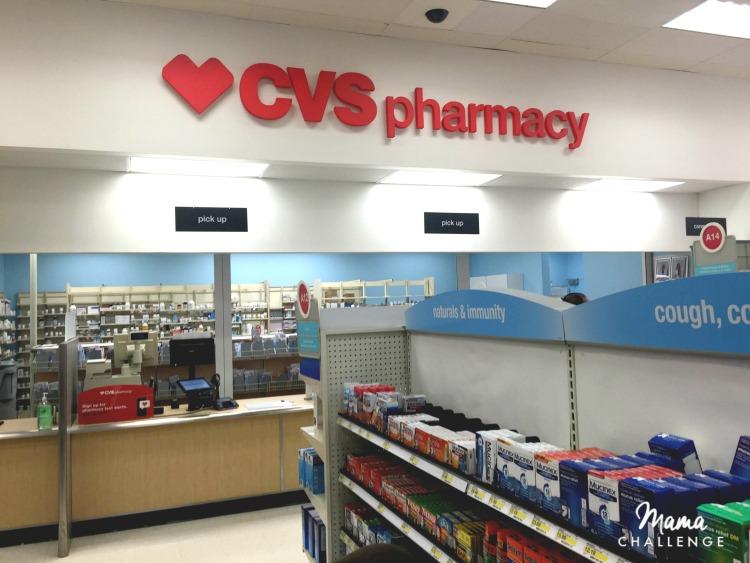 CVS-Target2