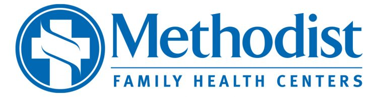 Methodist Family Health Centers