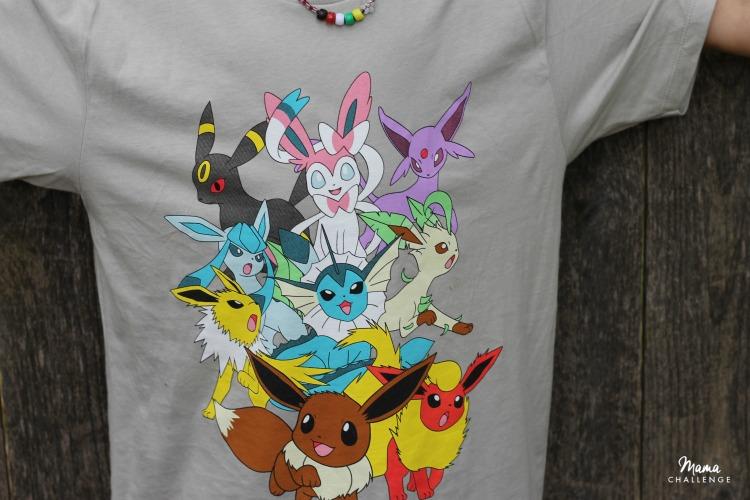 Pokemon-JCPenney